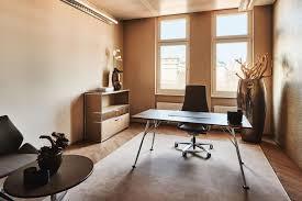 office in living room media data base