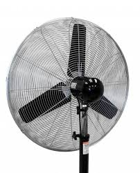 tpi industrial fan parts tpi cacu 30 p 30 pedestal fan