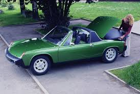 porsche 914 outlaw porsche 914 porsche girls pinterest porsche 914 cars and