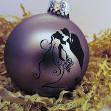 99 best painted ornaments images on