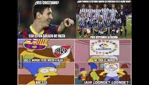 Memes De Lionel Messi - msn google