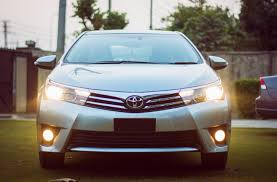 an owner u0027s take on the toyota corolla altis grande 6 speed m t