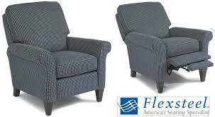 flexsteel reclining sofa reviews wonderful flexsteel leather recliners flexsteel reclining sofa