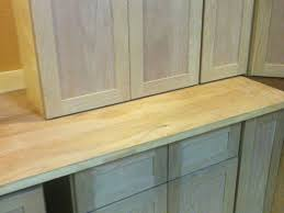 Unfinished Shaker Style Kitchen Cabinets Kitchen Cabinet Make Your Kitchen Look Awesome With Unfinished