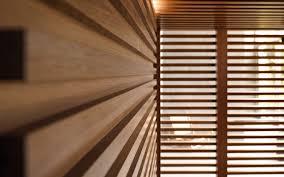 designer sauna matteo thun design sauna by matteo thun and antonio rodriguez