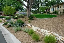 Backyard Corner Landscaping Ideas Backyard Corner Landscaping Ideas Backyard Ideas On A