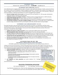 Sample Resume For Call Center Agent With Experience by Resume Call Center Resume