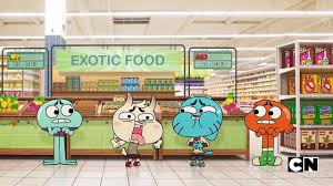The Ex Tawog The Ex Video Dailymotion
