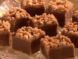 91 best sandra lee just desserts images on pinterest sandra lee