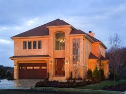 italian home design italian interior design home italy home