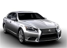 lexus lx commercial song lexus ls460 car reviews electric cars and hybrid vehicle green