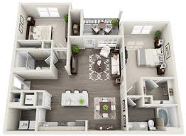 charlotte nc apartments legacy 521 floorplans