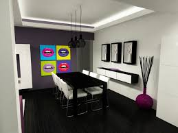 living 94 architectur project funky living room design made by