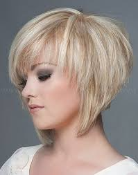 Bob Frisuren Kurz Pony by 100 Bob Frisuren Mit Pony Kurz 2017 ッtrends Bob Frisuren