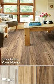 architecture vinyl flooring wood look vinyl planks