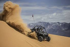 kent powersports in fort kent maine that sells brands such as can