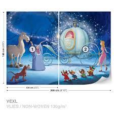 disney princess wall mural ebay wall murals you ll love wall mural photo wallpaper l disney princesses cinderella