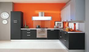 kitchen furniture list godrej kitchen furniture price tirtagucipool com
