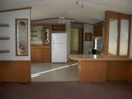 mobile home kitchen remodeling ideas ideas to employ when remodeling your singlewide mobile home