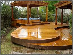 Wood Patio Furniture Plans Free by Wood Outdoor Furniture Plans Free