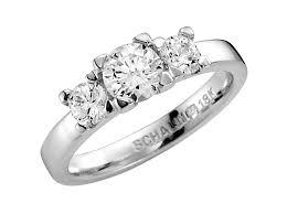 schalins ring schalins 18k desire collection wish klockor och smycken