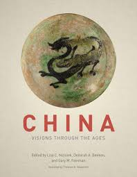 history asian history from the university of chicago press