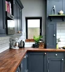 cuisine blanc et grise cuisine grise et blanche cuisine blanche et grise cuisine grise et