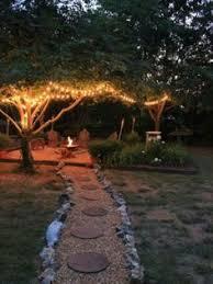Backyard Firepit Ideas 18 Fire Pit Ideas For Your Backyard Backyard Fall Nights And Yards
