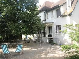 chambre d hote a bergerac chambre d hôtes villa philis chambre d hôtes bergerac