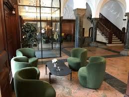 ascot hotel copenhagen denmark booking com