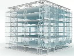 sendai mediatheque floor plans solved how to model a complex beam autodesk community