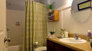 bathroom inspiring elegant jeff lewis bathroom designin