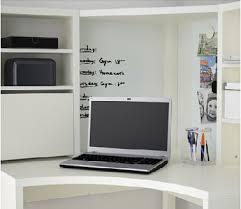 bureau chambre ikea bureau d angle pour chambre enfant ikea