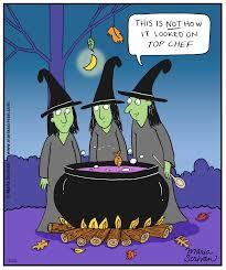 bewitching halloween humor halloween humor pinterest