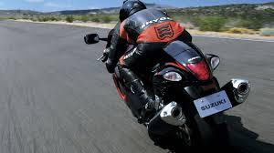 29105 2009 suzuki hayabusa 1920x1080 motorcycle wallpaper