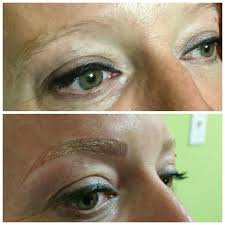 the botox way 28 photos permanent makeup 52 greenleaf st
