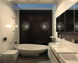 3d wall art for bathroom wallartideas info