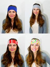 80s headbands sp collection headbands scarves galore