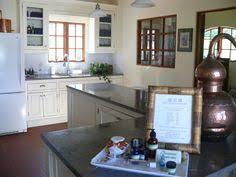 Cottage Inn Spa by Art Classes Ojai California Ojai Valley Inn U0026 Spa Artist