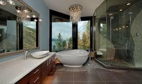 Waterproof Bathroom Spotlights Chrome Bathroom Spotlights Tags Extraordinary Bathroom Light