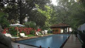 buy luxury boutique villas in goa india ongoing villa projects