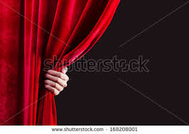 Theater Drop Curtain Drop Curtain Stock Images Royalty Free Images U0026 Vectors