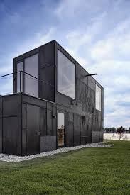 architektur ferienhaus japanisches ornament ferienhaus am see bei wien