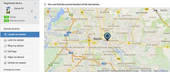 how to track my android phone how to track my android phone without me installing tracking app