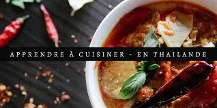 j de cuisine prendre un cours de cuisine en thaïlande chiang mai the célinette