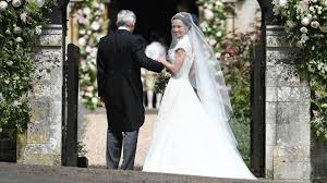 pippa middleton wedding photos everything you need to know about it
