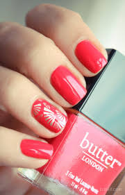 309 best butter london images on pinterest butter london nail