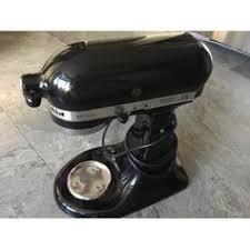 Used Kitchen Aid Mixer by Used Kitchen Aid Mixer In Bd16 Bingley For 200 00 U2013 Shpock
