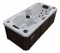 tubs and spas uk yukon 2 person plug u0026 play tub