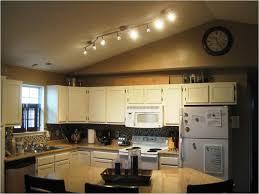 Track Lighting For Kitchen Kitchen Track Lighting For Kitchen Of Modern Houses Ruchi Designs